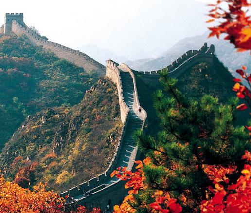 洛阳下午18 00点火车站大钟表下集合,乘坐19 28火车卧铺赴首都北京